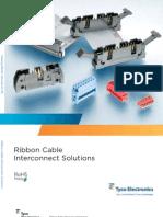 ENG CS 82012 Ribbon Cable Interconnect Sol 1109[1]