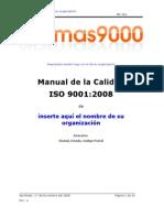 Manual Decal Id Ad