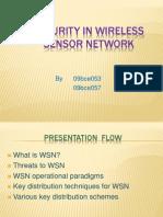securityinwirelesssensornetwork-110828210824-phpapp02