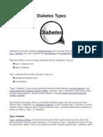 diabetestypes-100212070349-phpapp01
