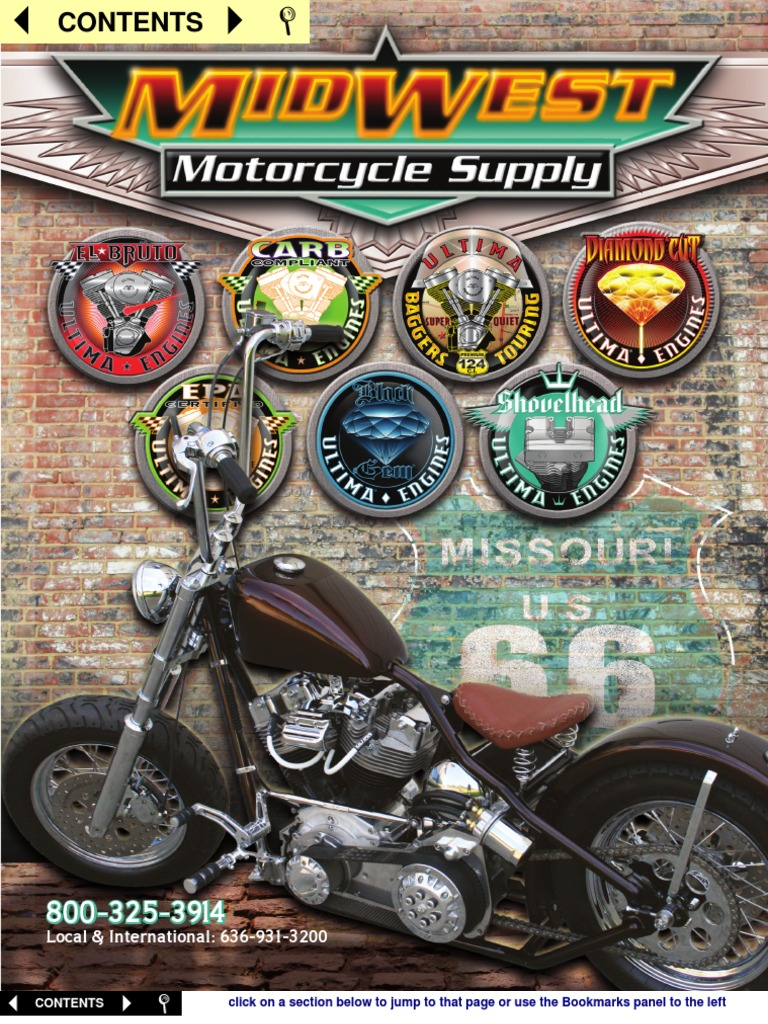 2010 Midwest Headlamp Battery Charger The Above Picture Shows Honda Cb100 Pictorial Diagram It