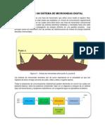 Diagrama de Un Sistema de Micro on Das Digital-parte2