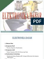elektronikadasar-110927064702-phpapp01