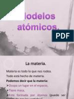 modelos atómicos.FINAL