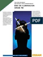 osram_fm