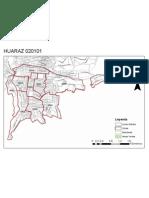 020101 Huaraz