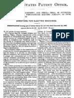United States Patent - 417.794