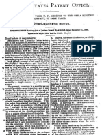 United States Patent - 418.248
