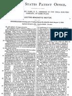 United States Patent - 433.703