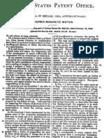 United States Patent - 890.121