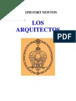 Los Arquitectos