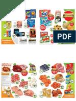 Catalogue 20111106