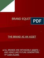 1.BrandEquity