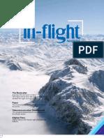 Safi Airways in-Flight Magazine Sept Oct 2011