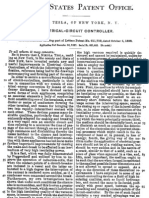 United States Patent - 611.719