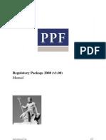 RegPackManual2011Q2