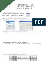 Practica Binario Calculadora2