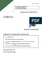 COS1512_101_2011_3_b
