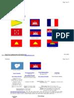 World Statesmen Org CamBot La-co