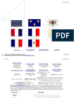 World Statesmen Org France La-co