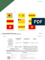 World Statesmen Org Vietnam La-co