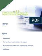 Deloitte_-Paula_Alvarez_01-09-11