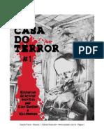 Casa Do Terror_01
