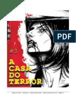 Casa Do Terror_03