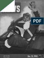 Naval Aviation News - Dec 1944