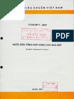 TCVN_6971_2001
