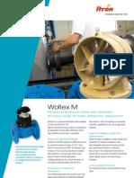 F8026-woltex-M_EN_pb_07-10