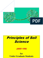 New.Mod-1. Princ. Soil Science-last Version