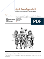Prestige_Class_Appendix_2_r1