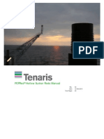 Tenaris HSR Handbook Eng. V3