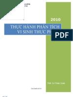 Thuc Hanh Phan Tich Vi Sinh Thuc Pham