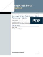 SovereignRatingAndCountryTCAssessmentHistories1