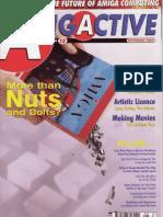 AmigaActive_09_2000