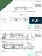 Putney Bridge Foreshore Plans