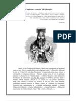 Confucius_conceptiile filosofice