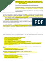 PROGRAMMES_2008_et_SOCLE_COMMUN_cycle3 lu et surligné