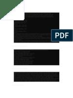 Format Banner Web