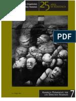 Dossier Asamblea Permanente Por Los Derechos Humanos