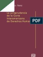 Jurisprudencia de La Corte Inter American A de Derechos Humanos
