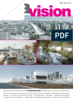 wettbewerbe_vision