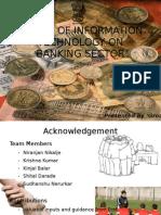 Banking Slide Show