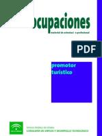 Promotor_Turistico