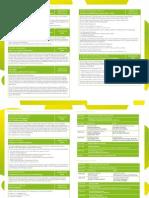 PMCamp11 - Vorträge