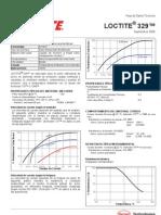 Loctite - 329_ES