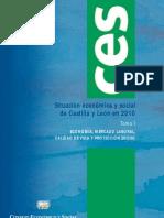 situación económica y social de castilla y león Tomo I (pag 1-499)