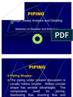 PIPE SIZE